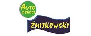 Auto Części Żmijkowski