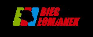 Bieg Łomianek