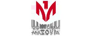 Collegium Mazovia