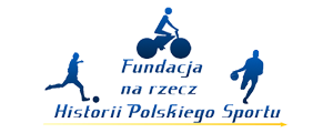 Fundacja na Rzecz Historii Polskiego Sportu