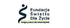 Fundacja Światło dla Życia