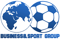 Business&Sport Group