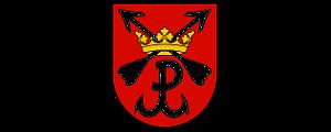 Łomianki