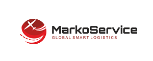 Marko Service