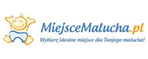 MiejsceMalucha.pl
