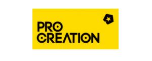 Pro Creation