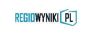 RegioWyniki.pl