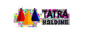Tatra Holding