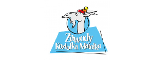 Zawody Koziołka Matołka